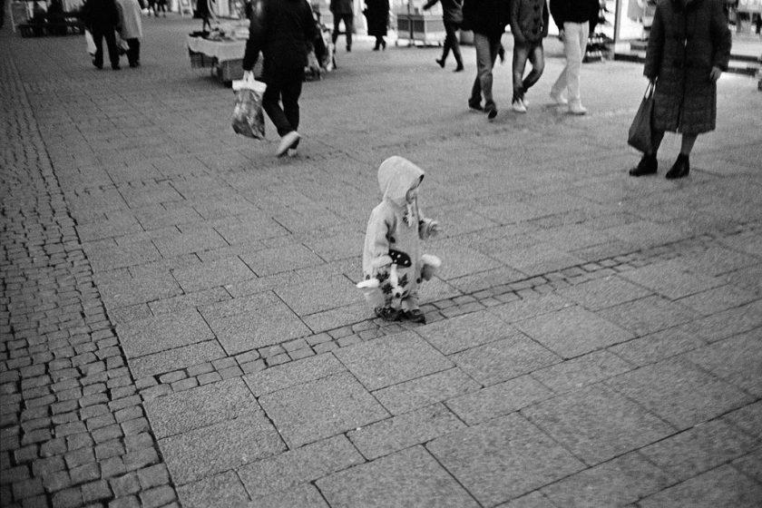 https://www.flickr.com/photos/peterross/