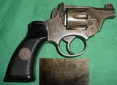 https://www.buymilsurp.com/enfield-no-2-mk1-revolver-short-barrel-rsaf-p-5085.html