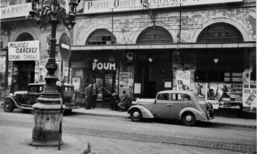https://laverdadofende.blog/2014/05/21/los-comites-de-defensa-de-la-cnt-en-barcelona-la-situacion-revolucionaria-de-julio-de-1936-y-la-agrupacion-de-los-amigos-de-durruti/