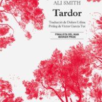 Tardor / Ali Smith
