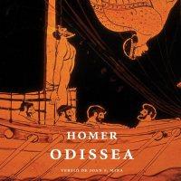 Odissea / Homer