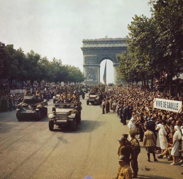 https://www.welt.de/geschichte/zweiter-weltkrieg/gallery130638298/Die-Befreiung-von-Paris-1944.html