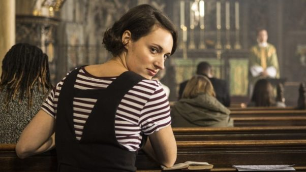 https://variety.com/2019/tv/news/phoebe-waller-bridges-fleabag-japan-deal-wowow-all3media-1203422081/