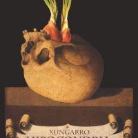 Hipocondria, mon amour! / Xungarro