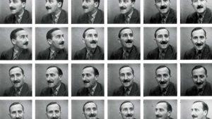 5 llibres d'Stefan Zweig