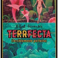 Terrfecta / Rafael Fernández