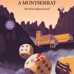 Fora de joc a Montserrat / Màrius Serra