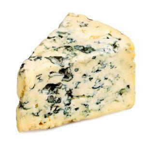 queso azul_opt