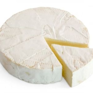 queso cabra_opt