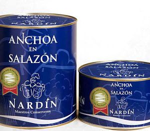 salazon anchoa_opt