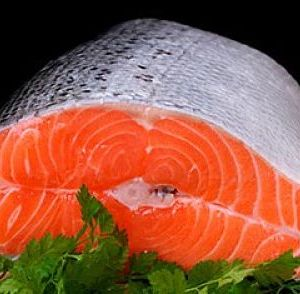 salmon-entero-fresco_opt