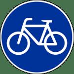 carril bici lliria