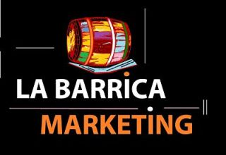 la barrica marketing