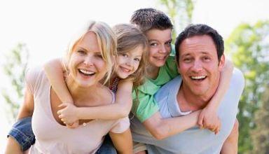 plan en familia lliria
