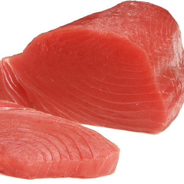 atun-para-sushi-lliria