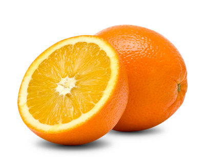 fruteria naranjas lliria