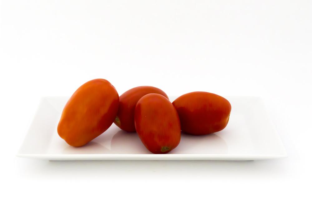 fruteria tomates pera lliria