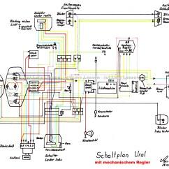 Ixl Tastic Original Wiring Diagram Tropical Rainforest Food Web Atemberaubend Schaltplan Dpdt Ideen Der