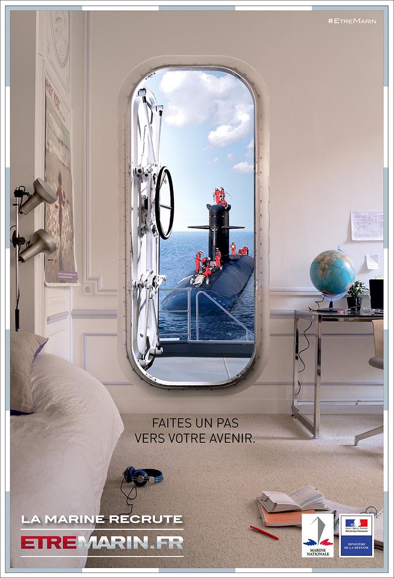TOP 6 Les Meilleures Publicits Franaises De La
