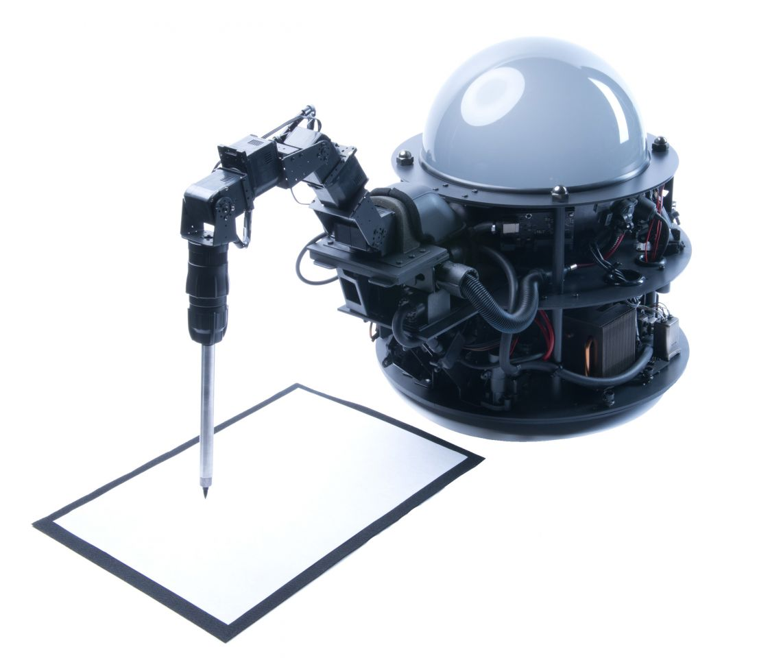 mccann-japan-ai-creative-director-robot-intelligence-artificielle-publicite-marketing-2016-japon-1