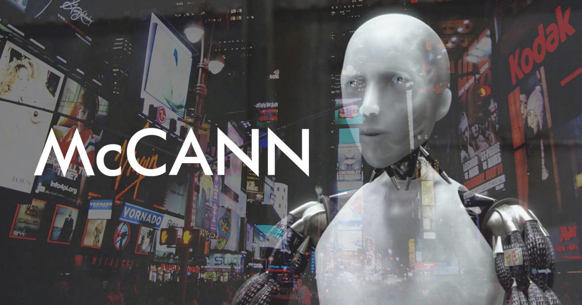 mccann-japan-ai-creative-director-robot-intelligence-artificielle-publicite-marketing-2016-japon-2
