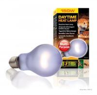 Exo Terra 150 Watt Daytime Heat Lamp for sale