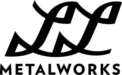 llmetalworks_K