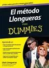 el-metodo-llongueras-para-dummies_