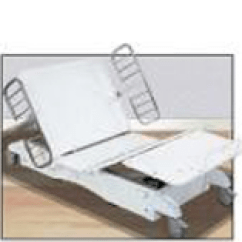 Walgreens Lift Chairs Electric Reclining Salon Chair White Renting Used Adjustable Beds Rents Cost Cheap Discount Adjustablebeds Rent Hospital ...