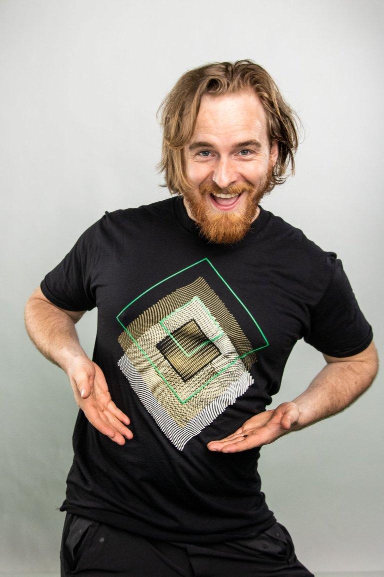CPU_Shirt-12_1200x