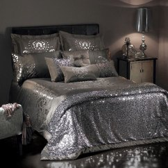 Sequin Chair Covers Uk Modern Leather Office Duvet 3