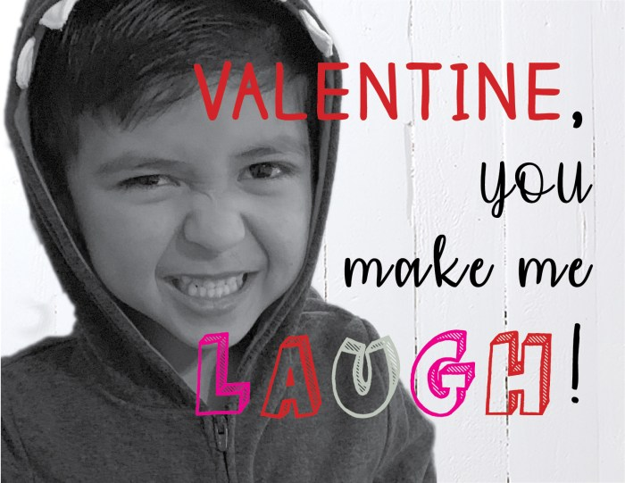 Valentine Creatives