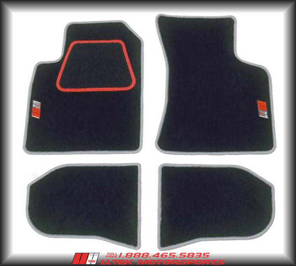 Floor Mats For Audi Mud Amp Snow Protection