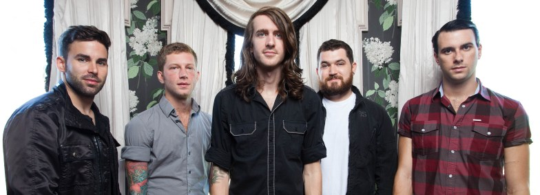 MP_2013press mayday parade