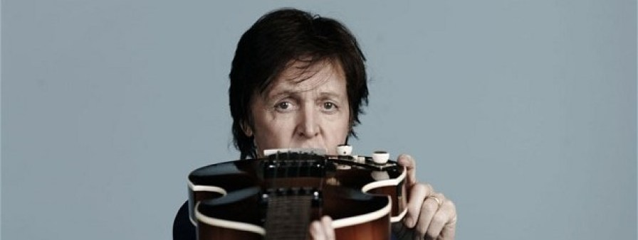 macca-new_paulmccartney