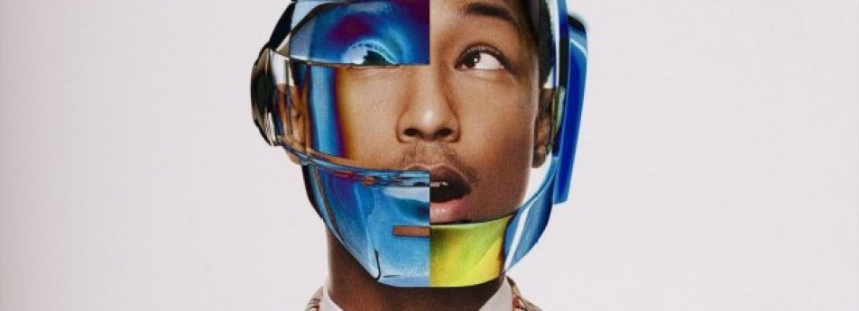 Pharrell-Williams-Gust-Of-Wind-ft-Daft-Punk-640x425