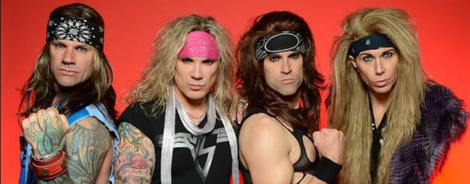 Steel-Panther-2014