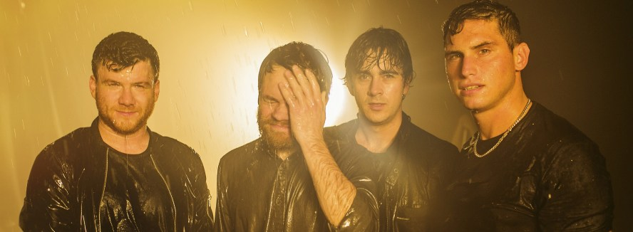 enter-shikari-band-photo-2014