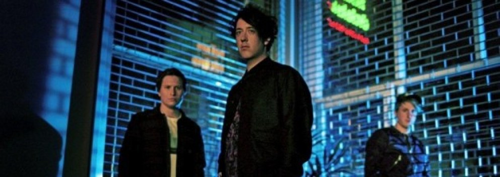 The-Wombats-Press