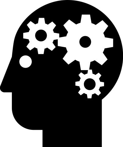 brain-1294854