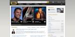 Los mejores recursos y bases de datos para Estudios Fílmicos I: IMDB