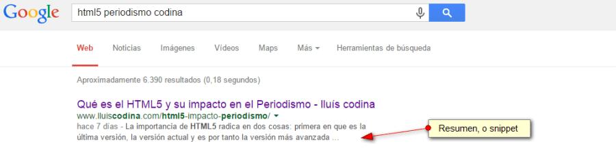 html5 periodis