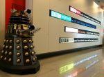 Tendencias (1): Robot Periodista, Periodismo de Investigación y Milennials