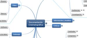 documentacionCine