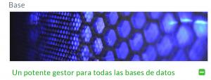 Cómo diseñar una base de datos para nuestro proyecto de investigación (2/6)