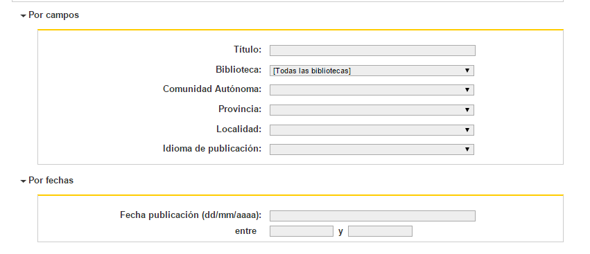 prensaHistorica