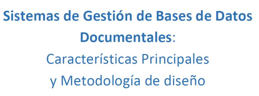 publicacionBdD-2015