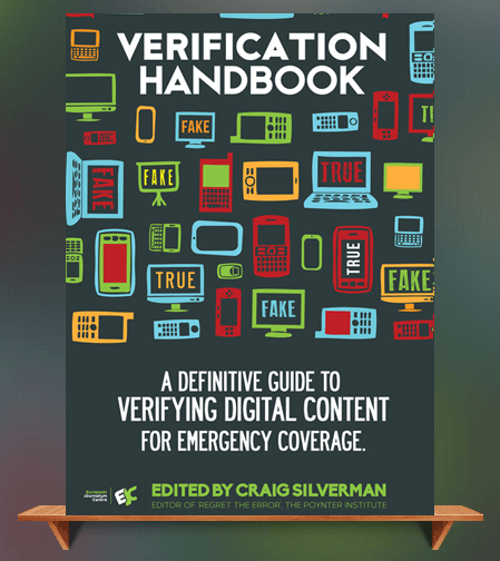 verificationHandBook