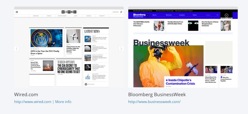 medios-WordPress