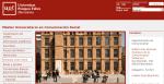 Peer review, revistas científicas y ciencia evaluada: introducción para jóvenes investigadores